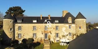 maison villa propriété château