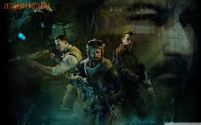 black ops zombies wallpapers top free