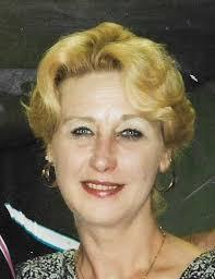 Janice Breining Obituary - Visitation & Funeral Information