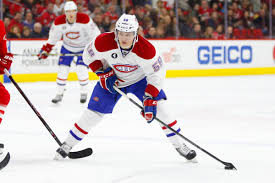 Canadiens 2015 Top 25 Under 25: #8 Sven Andrighetto - Eyes On The Prize