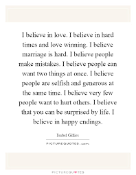 happy ending quotes sayings happy ending picture quotes page