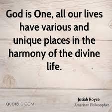 josiah royce life quotes quotehd