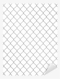 Fence Texture Png Download Transparent Fence Texture Png Images For Free Nicepng