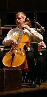 Outside Guide: Classical Music & Dance Festivals – The Denver Post