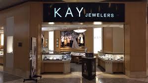 kay jared jewelers pa sterling
