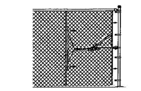Https Www Jacksons Fencing Co Uk Media Jacksons Installation Instructions Chain Link Pdf La En Hash 93edcb4168c4e92bb103a1a64e53fb2bf818b47e