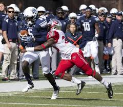 """Connor Mewbourne to ODU football offense: """"We have turned a corner."""" - The  Virginian-Pilot - The Virginian-Pilot"""