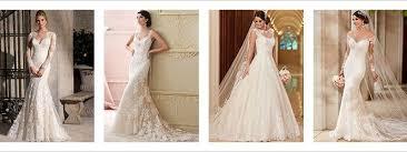 stunning wedding dresses including