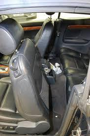 nal car seat covers uk
