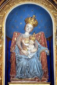 Notre Dame de Buglose et le Berceau de Saint Vincent de Paul ...