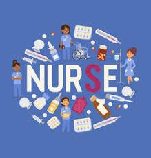 nursing wallpaper vector images over 340