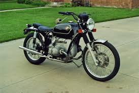 clic bmw motorcycles