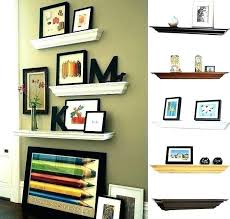 decorating ideas shelf decor furniture