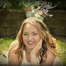 Shelby Smith (smithshelby4) on Pinterest