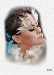 feather bird cosmetics permanent makeup