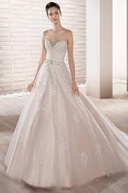 demetrios bridal 686 anjolique