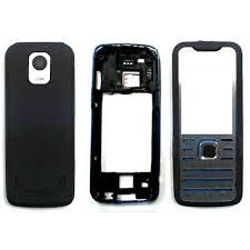 Nokia 7210 Supernova - Grey