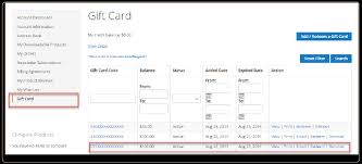 magento 2 gift card extension mage