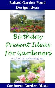 g3592 rock ideas craft ideas on garden
