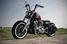 xv1600 bobber mdl motografie flickr
