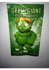 Sell Green Giant Herbal Incense (410) 348-7260(id:24176318) - EC21