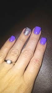 purple 16 easy easter agile designs