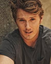 Spencer Treat Clark - IMDb