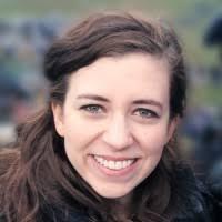 Melissa Russell - Community Organizing Fellow - TOLAcademy | LinkedIn