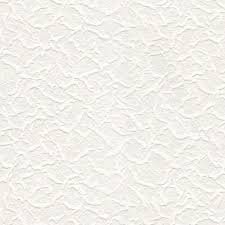 style selections white venetian plaster