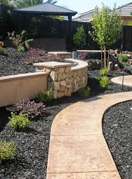 20 rock garden ideas that will put your