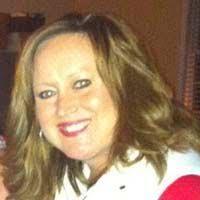 Cindy Whitlock Lawson   Obituaries   citizentribune.com