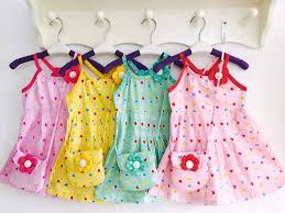 Trường Sơn - chuyên cung cấp quần áo trẻ em chất lượng cao