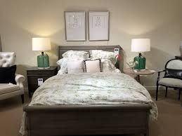 our in depth ethan allen bed frame reviews