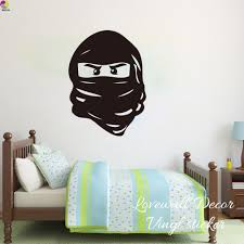 Home Furniture Diy Lego Ninjago Wall Sticker Vinyl Home Mural Decal Bedroom Art Decor Kids 57x73cm Bluerangeestatewines Com Au
