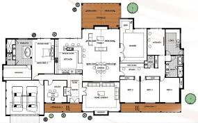 100 best free house layout design