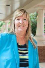Gloria Johnson (Tennessee) - Ballotpedia