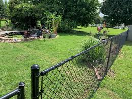 Claremore S Fence Quality Fencing That S Built To Last Claremore Ok