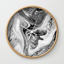 spilled ink marbling paper marble swirl