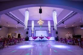 home the atlantis ballroom