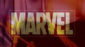 marvel le sequence gifs get the