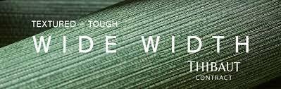 designer wallpaper fine fabrics high