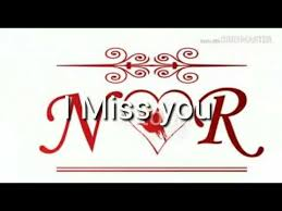 nr love you you