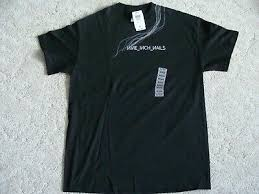 new nine inch nails mens sizes s