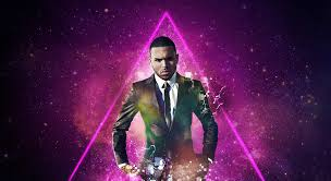 chris brown wallpapers 18