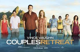 best couples retreat background on hip r tic