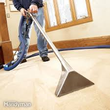 how to clean carpet cleaning tips for