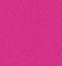 plain pink wallpaper sf wallpaper