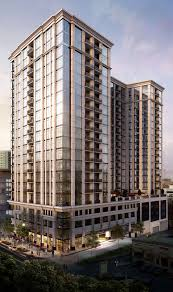 the sutton buckhead atlanta high rise