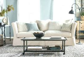 rug for grey couch area rugs with to