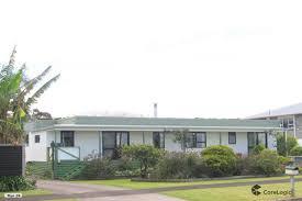 Property details for 7 Adela Stewart Drive West, Athenree, Waihi Beach, 3177